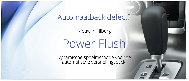power flush volvo, renault, Coehorst Automobielen is gespecialiseerd in verkoop, onderhoud, schadeherstel (voor verzekeringsmaatschappijen) en APK-keuringen van Volvo en Renault.