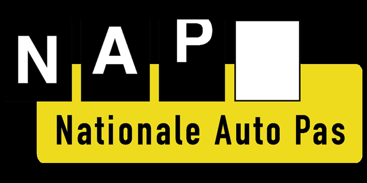 apk keuring power flush volvo, renault, Coehorst Automobielen is gespecialiseerd in verkoop, onderhoud, schadeherstel (voor verzekeringsmaatschappijen) en APK-keuringen van Volvo en Renault.