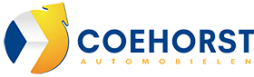 Coehorst Automotive Logo